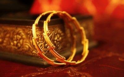 Pourquoi la valeur de l'or augmente en temps de crise ?