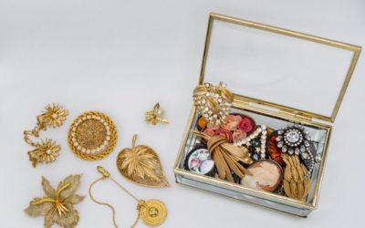 Achat Métaux Précieux : Ce qu'un spécialiste de l'achat d'or n'achète pas